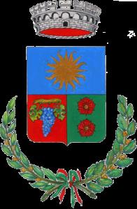 Masainas-Stemma