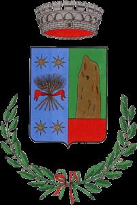 Villaperuccio-Stemma