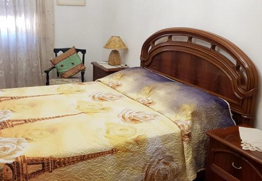 Bed & Breakfast Casa Melis Greca a Masainas