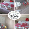 Bed & Breakfast Gli Ulivi Sant'Anna Arresi