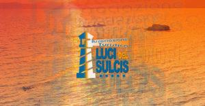 Associazione Turistica Luci del Sulcis