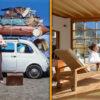 Turismo Attivo Associazione Turistica Luci del Sulcis