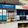 supermercati-in-coop