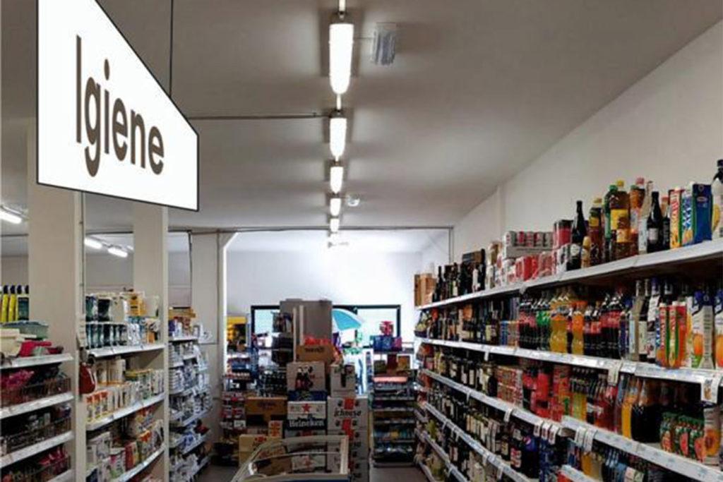 supermercati-in-coop