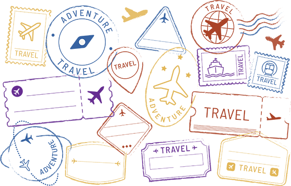 Tours Associazione Turistica Luci del Sulcis